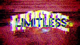 Mouthe released a brand new single today called 'Limitless' !