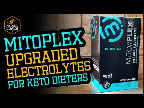 mitoplex-by-pruvit---upgraded-electrolytes-for-keto-dieters-[2019]