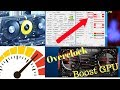 How to Overclock Your Graphics Card | Video Card Overclock Tutorial