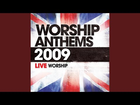 There Is a Higher Throne (feat. Keith & Kristyn Getty)