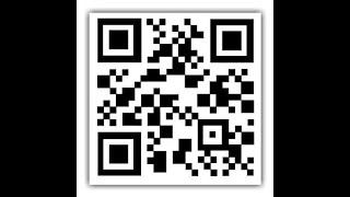 How To Scan QR Code Step By Step Guide- Android screenshot 5