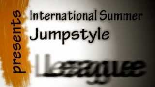 ISJL'11 | S1DEJ | GROUP 11 | JUMPSTYLERS.RU | GOOD LUCK WIZZZ thumbnail