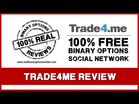 Social Media Enabled Binary Options & Forex Trading Fraud