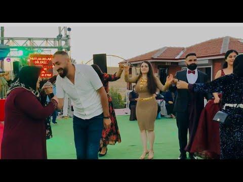Naco Serhad  Yeşilyurt Celikan Düğünü 2020 indir