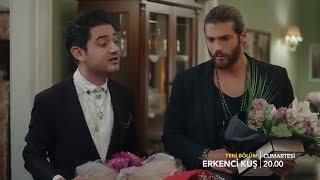Erkenci Kuş cap 15 trailer 3 en Español