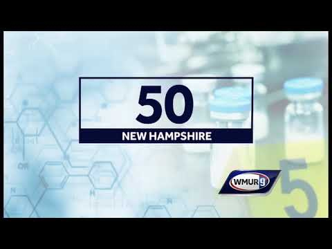 Authorities: Aggressive action still needed to fight carfentanil in NH