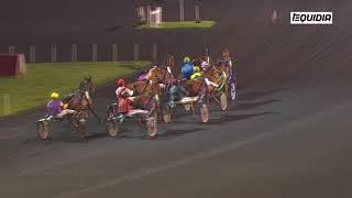 Vidéo de la course PMU PRIX ALCYONE