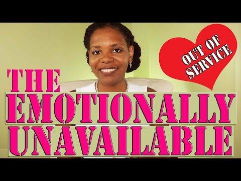 emotional maturity dating