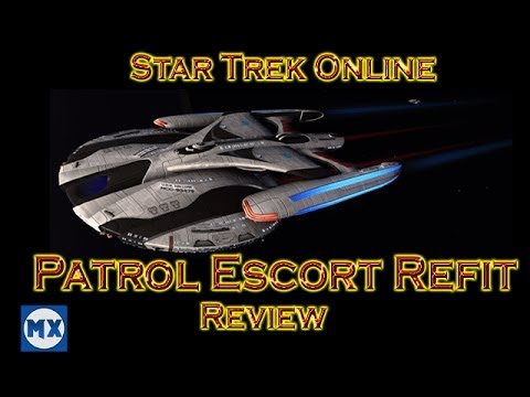 fr review escort 6-star comment