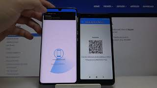 How to Transfer Data from Xiaomi Redmi 6A to Android Phone?