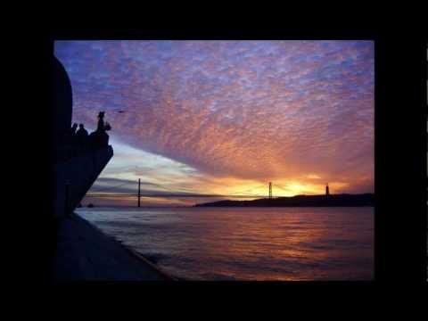 Tour Surf Land | Lisboa à Noite