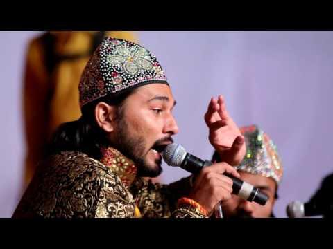 Dera Baba Murad Shah Ji Mela Original Live Performance By  SABRI BOTHERS