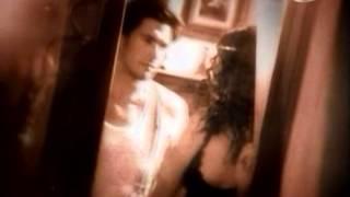 Gambar cover Julio Iglesias & Dolly Parton - When you tell me that you love me