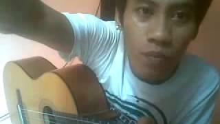 Download Video gitaran Pamer bojo didi kempot. MP3 3GP MP4