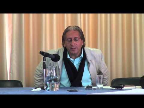 Bolívar ECHEVERRÍA - El Barroquismo como fundamento del ethos y modernidad en América Latina