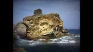 Discover Grece – Greek Island Vol.1- MYKONOS,DELOS, TINOS, ANDROS, SIROS