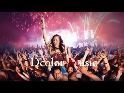 The Best Retro Mix Disco -Deep House/Nu disco/Indie /.MT V87 .Covers popular songs