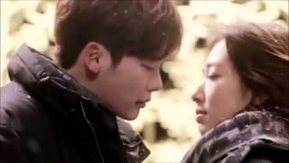 Toota jo kabhi tara | Flying jatt | Atif aslam | korean mix