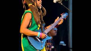 Steel Pulse - Handsworth Revolution- live 4/10/81