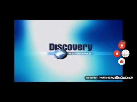 Discovery networks logo id 1995-2009(3)