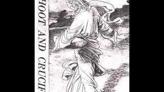Radical Change - Vexilla Regis