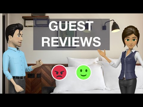 The Pilgrm 4 ⭐⭐⭐⭐ | Reviews Real Guests Hotels In London, Great Britain