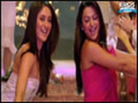 Om Manglam (Official Remix) | Kambakkht Ishq | Kareena Kapoor & Akshay Kumar