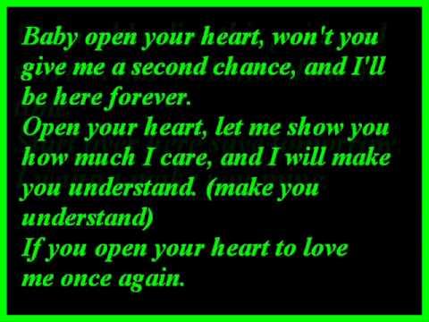 The Longcut - Open Hearts - YouTube
