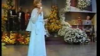 "Lys Assia - ""Refrain"" (Switzerland  1956)"
