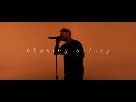 alt. - chasing