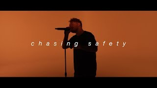 alt. - chasing safety (OFFICIAL MUSIC VIDEO) YouTube Videos
