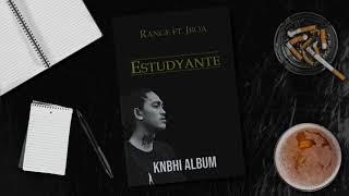 Range - Estudyante ft. JRoa
