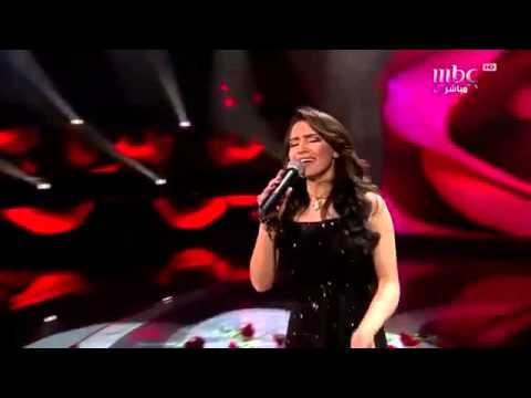 كارمن سليمان   Zay Al Asal   زي العسل   Arab Idol   YouTube
