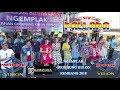 Download CEK SOUND RAMAYANA NEW PALLAPA GEGUNUNG KULON