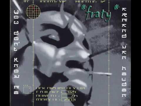 Armand Van Helden feat. Duane Harden – You Don't Know Me (Radio Edit) (1999)