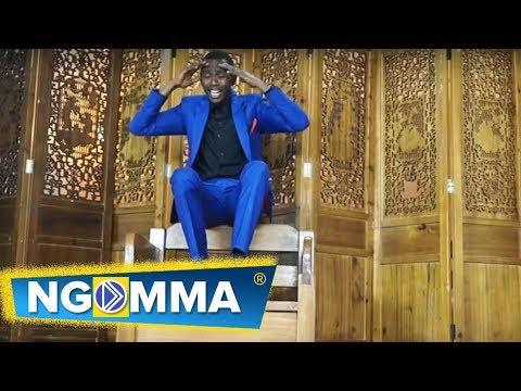 PETER K - TIKWIRUTANIRIA (Official Video)