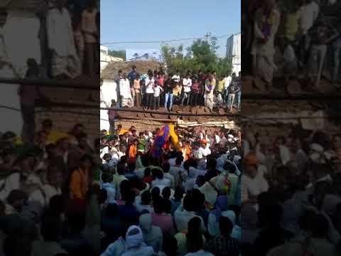 dhatur biya pis da , #bhajpuri song this is commedy video