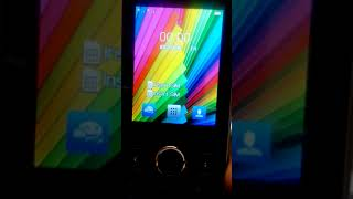 v2Movie : HOW TO FACTORY RESET TECNO T465, T350 T349 T341