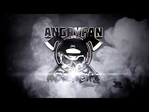 Angryfansradio Heated Debate On Props, Antics In Battlerap, And More!!!