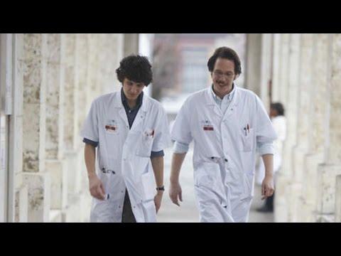 Hippocrates | Trailer