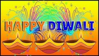 😊Diwali 2017 wishes,greetings,status Video | Happy Deepavali 2017