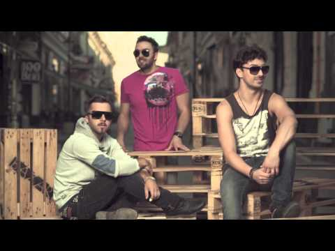 Play & Win  5 AM new song 2013