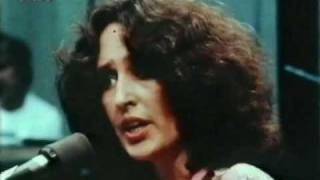 Joan Baez  - The Ballad of Sacco & Vanzetti