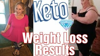 Keto Silly, Weight Loss Results, Keto Meals, Daily Vlog