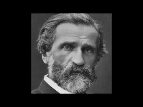 Giuseppe Verdi- L'esule (Live Audio)