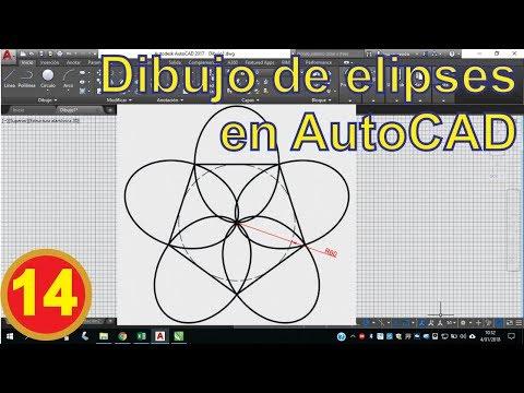 autocad.-dibujo-de-elipses-en-autocad---desde-cero-(1/2).-video-14