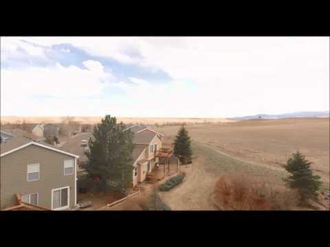Sagamore, Superior, Colorado Market Report