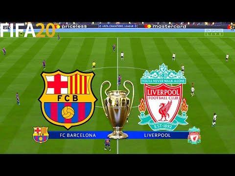 Barcelona Vs Real Madrid Tahun 1926