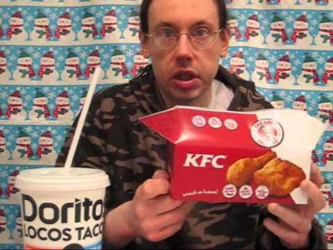Kfc boneless meal deals