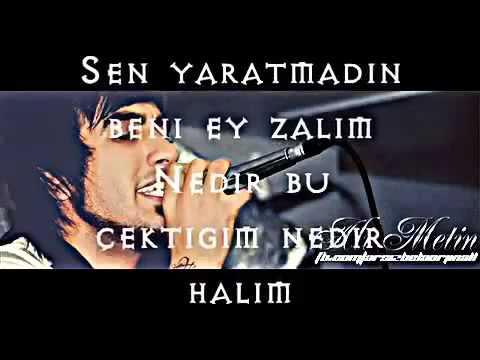 Arsız Bela ft. Ferman - Ne Bıraktın Yar 2013 New Track + Şarkı Sözü.